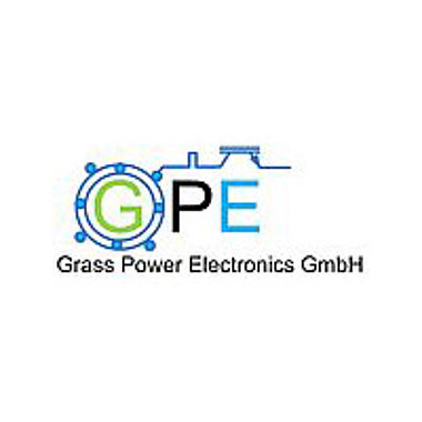 Grass Power Electronics GmbH