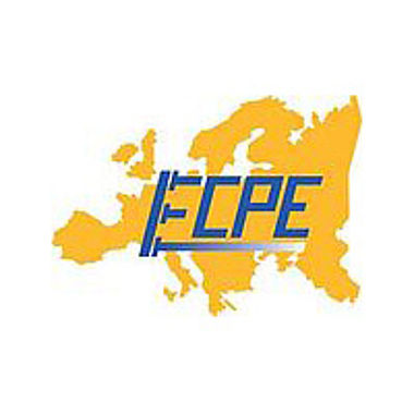 ECPE European Center for Power Electronics e.V.