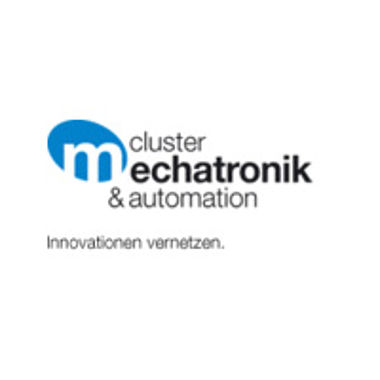 Cluster Mechatronik & Automation Management gGmbH