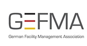 GEFMA German Facility Management Association