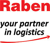 Raben Logistics Germany