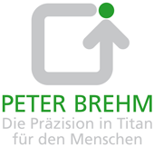 Peter Brehm Chirurgie-Mechanik e.K.