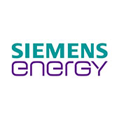 Siemens Gas and Power GmbH & Co. KG