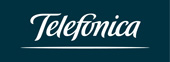 Telefonica Germany