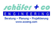 schäfer+co ENGINEERING GmbH